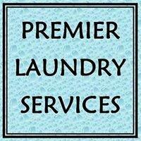 Premier Laundry Services