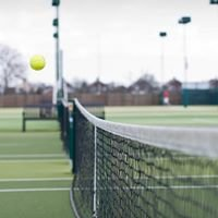 Lee-on-the-Solent Tennis and Squash Club