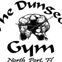 The Dungeon Gym