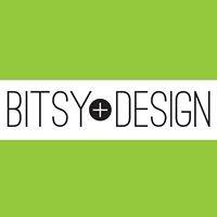 Bitsy Plus Design