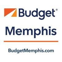Budget Car and Truck Rental of Memphis