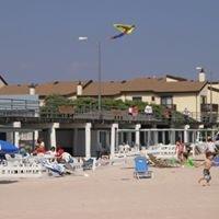 New Plaza Beach Club