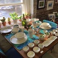 Mormor : Handmade & Vintage Goods