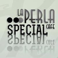 LA PERLA CAFE - AMERICAN BAR - PORDENONE
