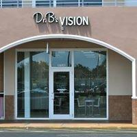 Dr. B's Vision