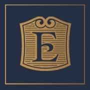 Elmwood 1820 Bed & Breakfast Inn