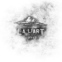 Laliart coffee