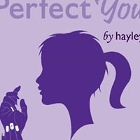 Perfect You by Hayley
