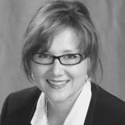 Edward Jones - Financial Advisor: Amy Greiner