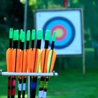 Stalybridge Archery Club