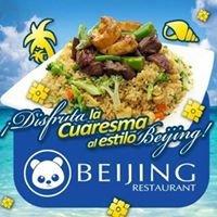 Beijing Restaurante Mexicali