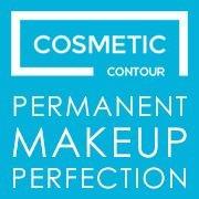 Cosmetic Contour