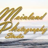 Mainland Photography Studio