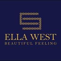 Ella West Galway