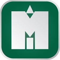 Mortgage Investors Group Memphis