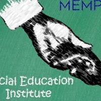 Special Education Institute: University of Memphis