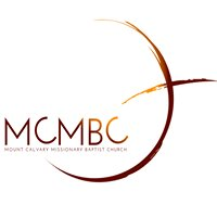 Mount Calvary Missionary Baptist Church