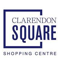 Clarendon Square