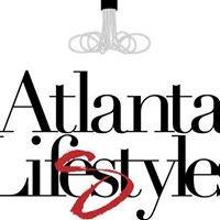 Atlanta Lifestyle Furnishing