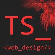 Tyler Smith - Web Designer and Developer