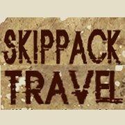 Skippack Travel