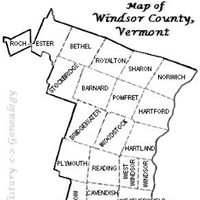 Windham County Vermont