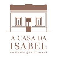 A Casa da Isabel