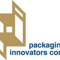 Packaging Innovators Corporation (PIC)