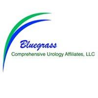 Bluegrass Urology