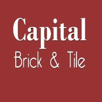 Capital Brick & Tile