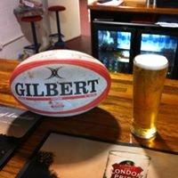 Dorking Rugby Football Club