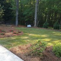 Hedgerow Landscaping