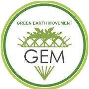 GEM Recycling