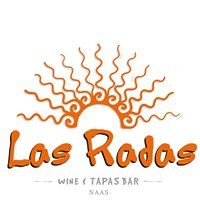 Las Radas Wine & Tapas Bar Naas