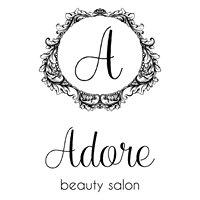Adore Beauty Salon