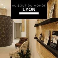 Au bout du monde Lyon