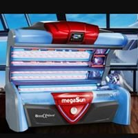 Cooltanning Coolock
