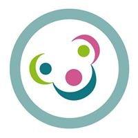 Associação de Pais da EB1/JI Alfragide