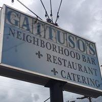 Gatusso's