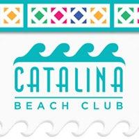 Catalina Beach Club