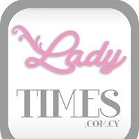 Lady Times