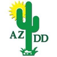 Arizona Desert Dermatology and Surgery