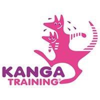 Kangatraining Banyule, Darebin and Whittlesea