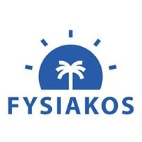 Fysiakos