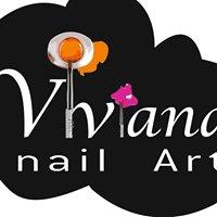 Viviana Nail Art