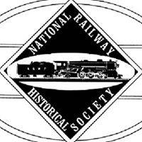 Atlanta Chapter - NRHS