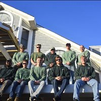 Cape May Contracting