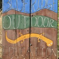 Blue Ridge Outdoor Education Center