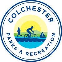 Colchester Parks & Recreation