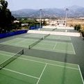 Niki Patras Tennis Club